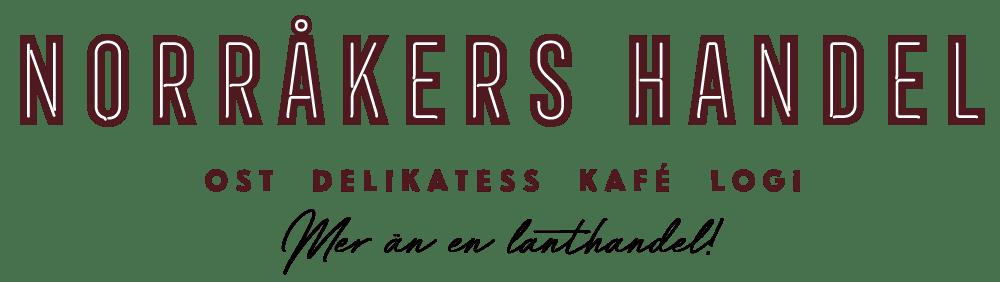 Norråkers-Handel_logos-br-Logo