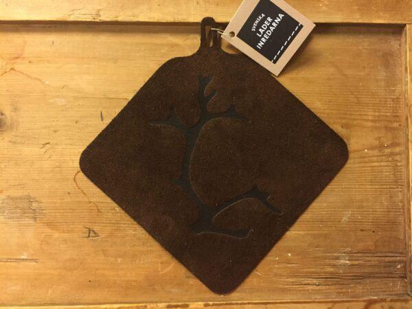 Renhorn brun norråkers handel